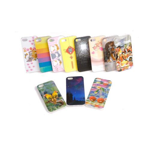 iphone 4保护套